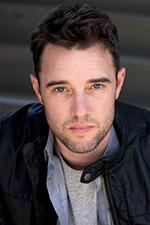 cast-Patrick-J-Rafferty