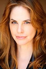 cast-Stephanie-Erb