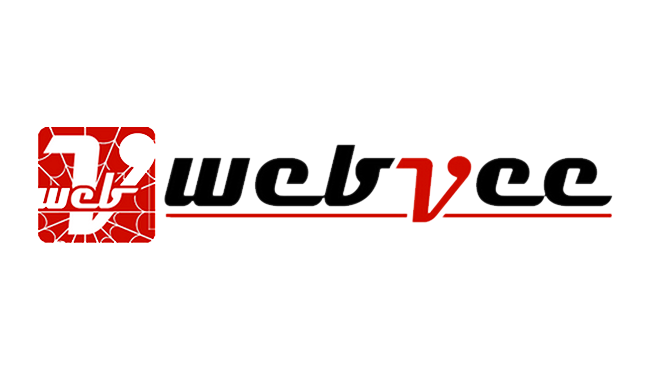 press-webvee