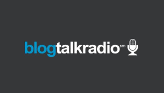 press-blogtalkradio