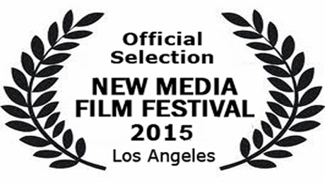 2015 official selection b New Media Film Festival_edited-1