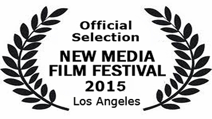 2015 official selection b New Media Film Festival_edited-1