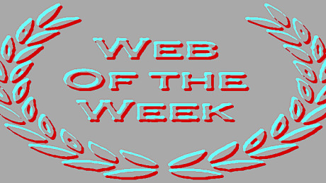 WEB OF THE WEEK GARLANDd_edited-2