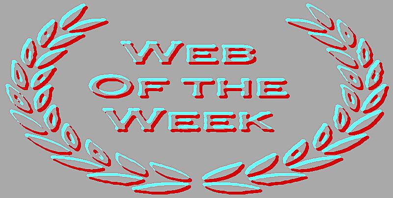 WEB OF THE WEEK GARLANDd_edited-2